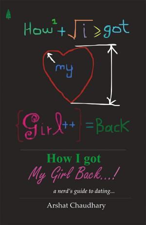 How I Got My Girl Back - Read on ipad, iphone, smart phone and tablets