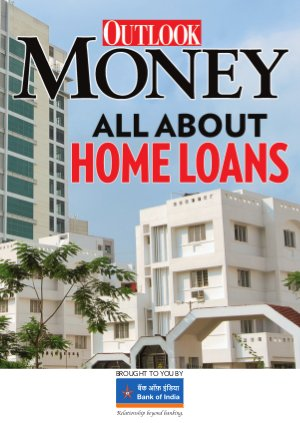 All About Home Loans