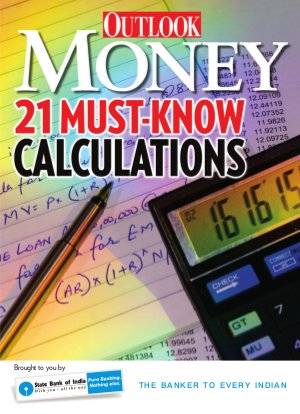 21 Must Know Calculations