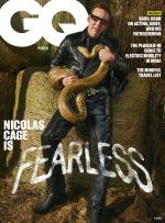 GQ India - Read on ipad, iphone, smart phone and tablets.