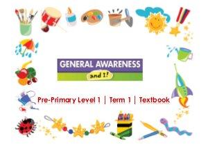 learnmedia test 1