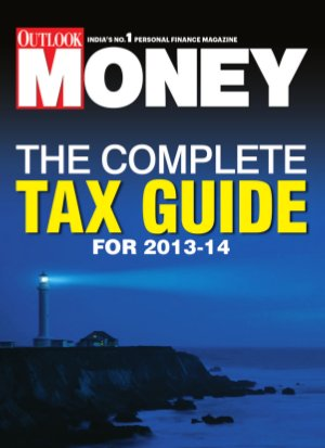 The Complete Tax Guide 2013-14 - Read on ipad, iphone, smart phone and tablets.