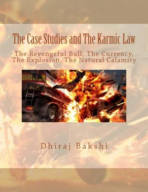 The Case Studies and The Karmic Law - Read on ipad, iphone, smart phone and tablets.