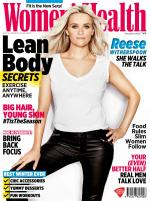 Women's Health India - Read on ipad, iphone, smart phone and tablets.