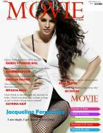 Global Movie Magazine - Read on ipad, iphone, smart phone and tablets