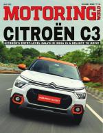 MOTORING WORLD - Read on ipad, iphone, smart phone and tablets