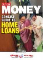Concise Guide To Home Loans - Read on ipad, iphone, smart phone and tablets