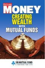 Creating Wealth With Mutual Funds - Read on ipad, iphone, smart phone and tablets