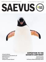 Saevus - Read on ipad, iphone, smart phone and tablets