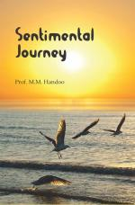 Sentimental Journey - Read on ipad, iphone, smart phone and tablets