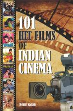 101 Hit Films of Indian Cinema - Read on ipad, iphone, smart phone and tablets