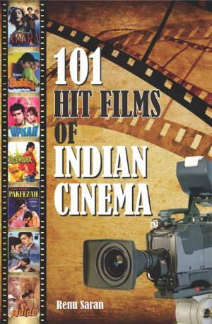 101 Hit Films of Indian Cinema - Read on ipad, iphone, smart phone and tablets.
