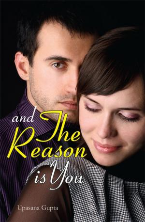 And the Reason is You - Read on ipad, iphone, smart phone and tablets.