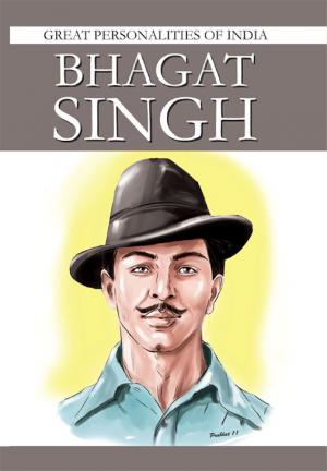 Bhagat Singh - Read on ipad, iphone, smart phone and tablets.