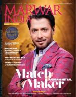 Marwar India - Read on ipad, iphone, smart phone and tablets