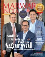 Marwar India - Read on ipad, iphone, smart phone and tablets