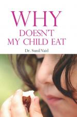 Why Doesn't My Child Eat - Read on ipad, iphone, smart phone and tablets