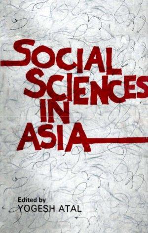Social Sciences In Asia