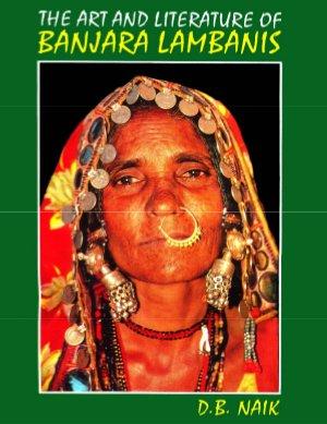 The Art and Literature of Banjara Lambanis