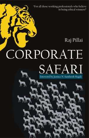 Corporate Safari - Read on ipad, iphone, smart phone and tablets.
