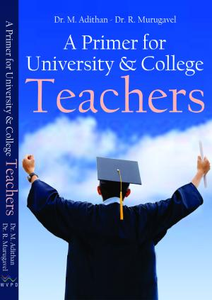 A Primer for University and College Teachers