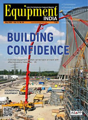 Equipment India - Read on ipad, iphone, smart phone and tablets.