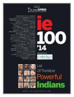 IE 100-2013 - Read on ipad, iphone, smart phone and tablets.