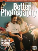 Better Photography - Read on ipad, iphone, smart phone and tablets