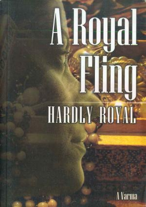 A Royal Fling Hardly Royal - Read on ipad, iphone, smart phone and tablets.