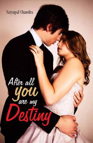 After All You Are My Destiny - Read on ipad, iphone, smart phone and tablets.