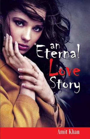 An Eternal Love Story - Read on ipad, iphone, smart phone and tablets.