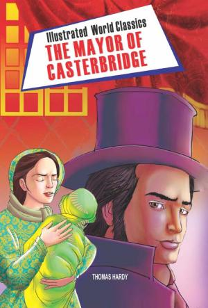 The Mayor of Casterbridge - Read on ipad, iphone, smart phone and tablets.
