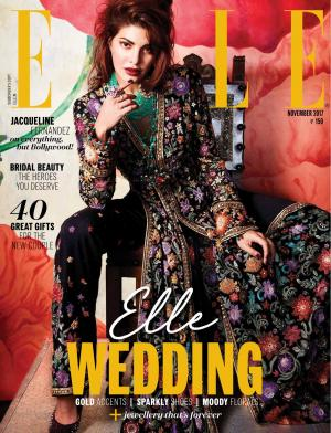 ELLE India - Read on ipad, iphone, smart phone and tablets.