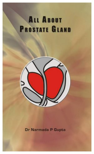 Prostrate Care Foundation - Read on ipad, iphone, smart phone and tablets.