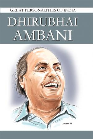 Dhirubhai Ambani - Read on ipad, iphone, smart phone and tablets.