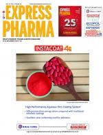 Express Pharma - Read on ipad, iphone, smart phone and tablets