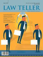 Lawteller - Read on ipad, iphone, smart phone and tablets