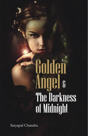 Golden Angel & The Darkness of Midnight - Read on ipad, iphone, smart phone and tablets.