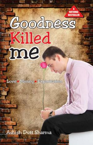 Goodness Killed Me! - Read on ipad, iphone, smart phone and tablets.
