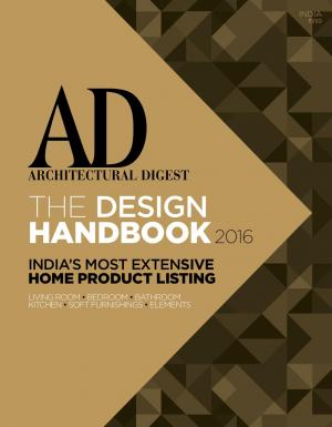 AD - The Design Handbook