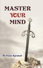 Master Your Mind - Read on ipad, iphone, smart phone and tablets.