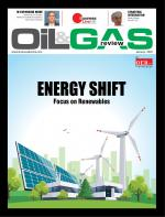 Oil & Gas Review 16 - Read on ipad, iphone, smart phone and tablets