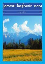 Jammu Kashmir Now - Read on ipad, iphone, smart phone and tablets