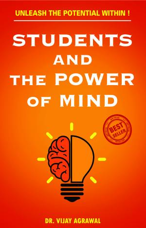 Students and the power of mind - Read on ipad, iphone, smart phone and tablets.