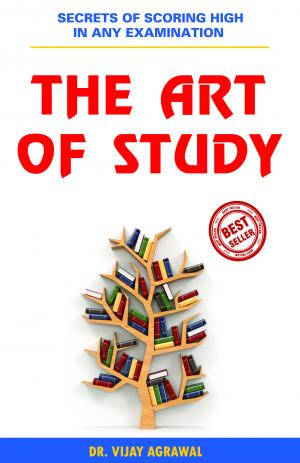 The Art of Study - Read on ipad, iphone, smart phone and tablets.