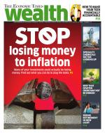 The Economic Times Wealth - Read on ipad, iphone, smart phone and tablets