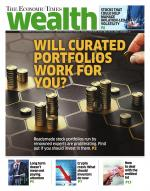 The Economic Times Magazine - Read on ipad, iphone, smart phone and tablets