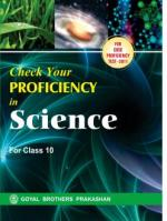 Check Your Proficiency in Science - Read on ipad, iphone, smart phone and tablets