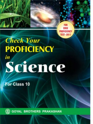 Check Your Proficiency in Science - Read on ipad, iphone, smart phone and tablets.