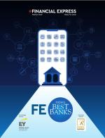 fe India's Best Banks - Read on ipad, iphone, smart phone and tablets